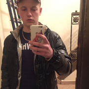 Кирилл, 19, г.Александров