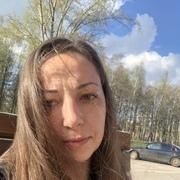 Диана 30 Москва