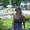Татьяна, 44, г.Пенза