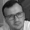 Elxan, 32, г.Баку