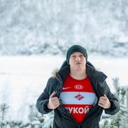 Дмитрий Рогов, 27, г.Абакан