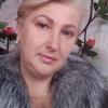 Светлана, 47, г.Почеп