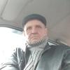 Владимир, 58, г.Омск