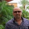 Petr Kras, 50, г.Бруклин