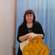Валентина, 33, г.Аксай