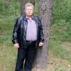 Федор, 59, г.Любань