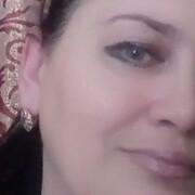 Анна, 49, г.Советский (Тюменская обл.)