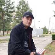 Андрей, 33, г.Рудный