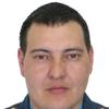 ильнур, 43, г.Альметьевск