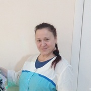 Елена Кондратьева 38 лет (Близнецы) Тверь