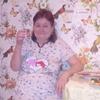 Галина, 57, г.Челябинск