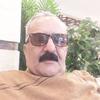 moon lonri, 55, г.Колпашево