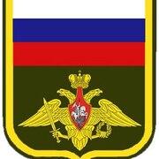 Андрей 32 Смоленск