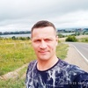 andrey, 44, Almetyevsk