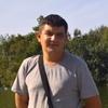 іgor, 33, Rivne