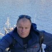 Артем, 32, г.Рубцовск