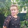 Tatyana, 40, Odessa