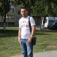 Юра, 42 года, Скорпион, Гродно