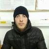 Даниил, 35, г.Козьмодемьянск