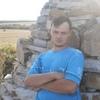 Дима, 32, Єнакієве