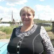 Ольга, 48, г.Троицк