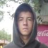 Кирилл, 21, г.Георгиевск
