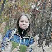 Диана, 18, г.Димитровград