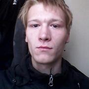 Егор 22 Белгород