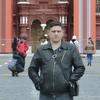 Константин, 37, г.Бийск