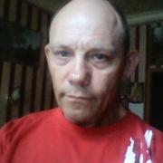 Алекс, 50, г.Можайск