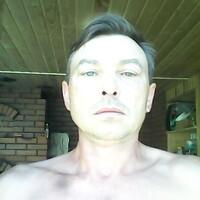 игорь, 46 лет, Водолей, Валенсия