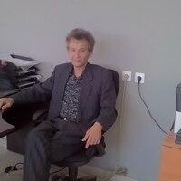 александр, 63 года, Стрелец, Тюмень