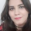 rayane, 23, г.Куритиба