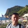 Евгений, 41, г.Лысьва