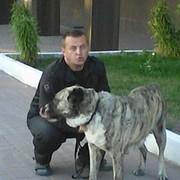 вадим 48 лет (Водолей) хочет познакомиться в Петровске