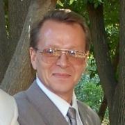 Александр 60 Камышин