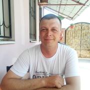 Александр, 37, г.Джанкой