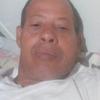 Devaldo, 24, г.Гояния