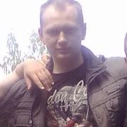 Андрей 28 лет (Стрелец) Брест