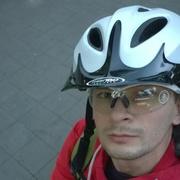 Виталий, 36 лет, Рак