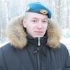 anton, 36, г.Чески-Крумлов