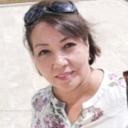 Eda, 46, г.Анкара