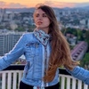 Анна, 24, г.Краснодар