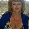 Марина, 55, г.Ставрополь