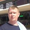 Ivan, 38, Sovetskiy