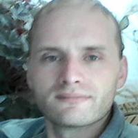Alex, 36 лет, Лев, Одесса