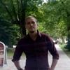 Сергей, 36, г.Alipostivani
