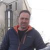 Александр, 44, г.Острава