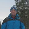 Евгений, 48, г.Оленегорск
