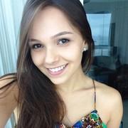 Диана, 18, г.Махачкала